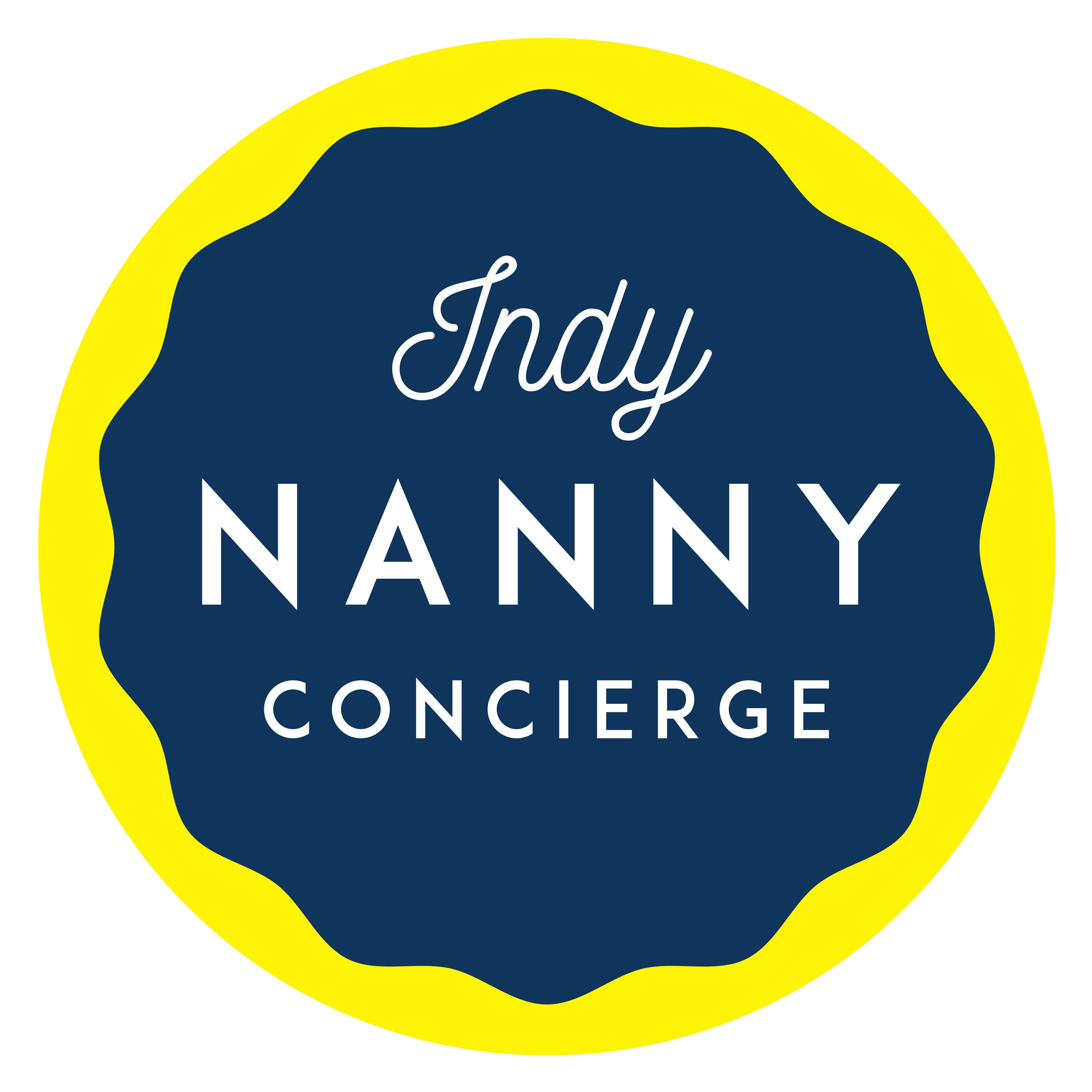 Indy Nanny Concierge